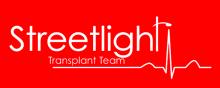 Transplant Team Logo