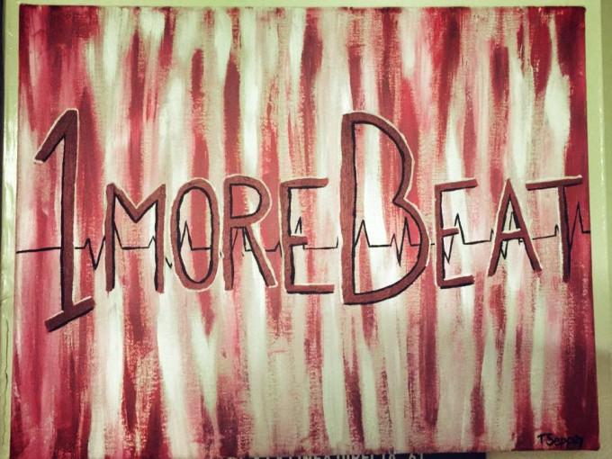 1moreBeat