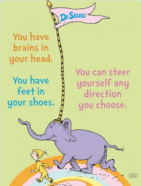 oh_how_pinteresting_dr_seuss_quote_you_have_brains_in_your_head_you_have_feet_in_your_shoes_you_can_steer_yourself_any_direction_you_choose