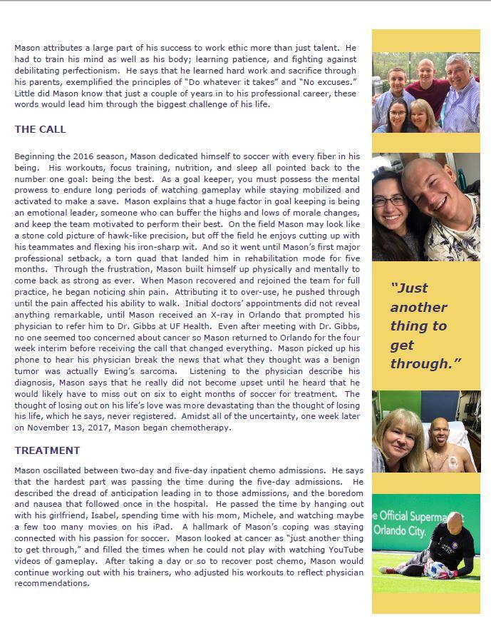 Mason EOC page 2