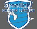 Streetlight Gaming League