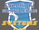 "Streetlight Gaming League ramps up Virtual Event programming in ""Systems On!"" to combat COVID-19 isolation precautions"
