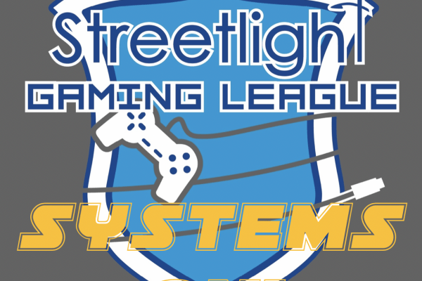 """Streetlight Gaming League ramps up Virtual Event programming in """"Systems On!"""" to combat COVID-19 isolation precautions"""