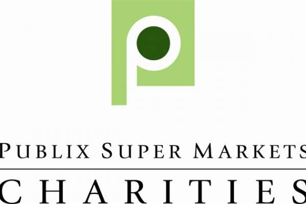 Check out all that Publix Super Markets Charities is doing!