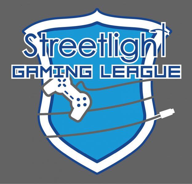 Streetlight Gaming League